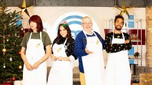 celebrity masterchef christmas special 2020 line up date