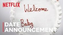 netflix you season 3 release date