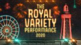 royal variety performance 2020