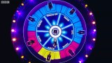 the wheel celebrities