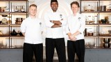 Masterchef: The Professionals S13 final results
