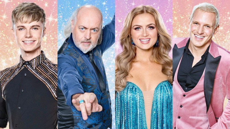 strictly come dancing final four b