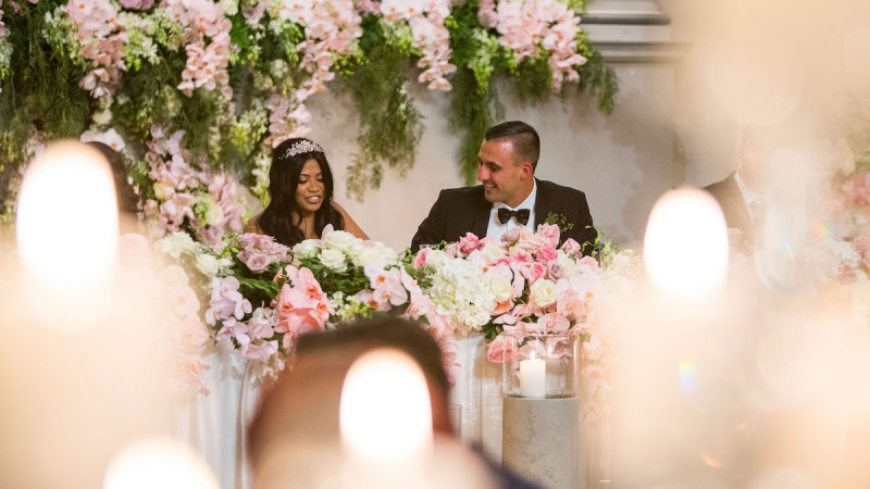 Married At First Sight Australia season 6 e4 couples - 3