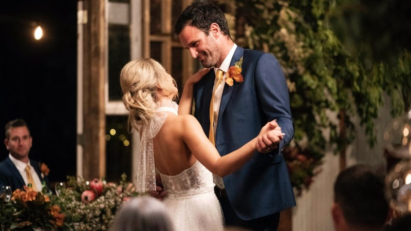Married At First Sight Australia season 6 e4 couples - 7
