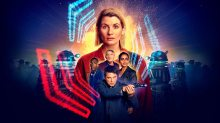 doctor who special watch online
