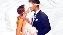 married at first sight australia uk