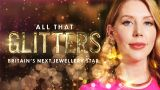 All That Glitters: Britain's Next Jewellery Star - Iconic