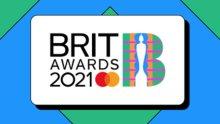 brits 2021 winners results