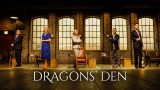 Dragons' Den S18 - generics