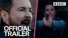 line of duty series finale trailer