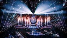 eurovision 2021 generic