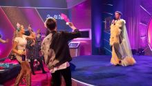Celebrity Karaoke Club: SR2: Ep1 on ITV2 and ITV Hub