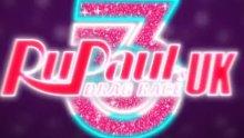 rupauls drag race uk season 3