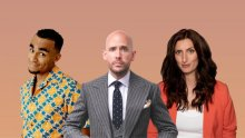 complaints welcome channel 4