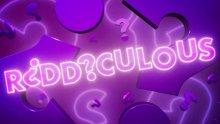 Riddiculous