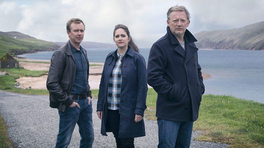 shetland series 6