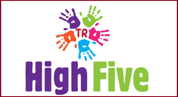 High 5 Telly Spoilers Hits 3rd July 2019