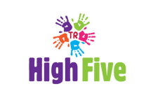 High 5 Hits Spoilers 24th June 2019