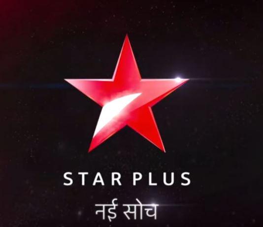 Star Plus Spoilers Top 3 Upcomings