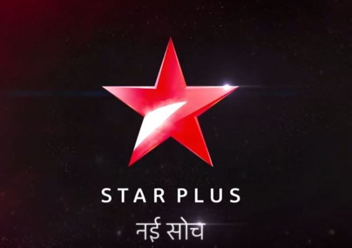 Star Plus Quick Sneak peek of Top 2 Prime Hits