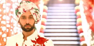 Ishqbaaz: Shivay's Majnu Awara act turns surprising