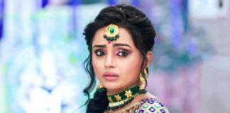YRKKH: Twisted!! Suwarna to repeat Naira's mistake
