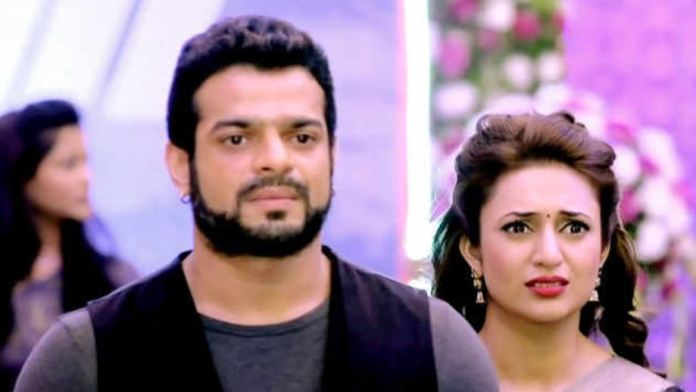 Today Yeh Hai Mohabbatein Unthinkable Discovery