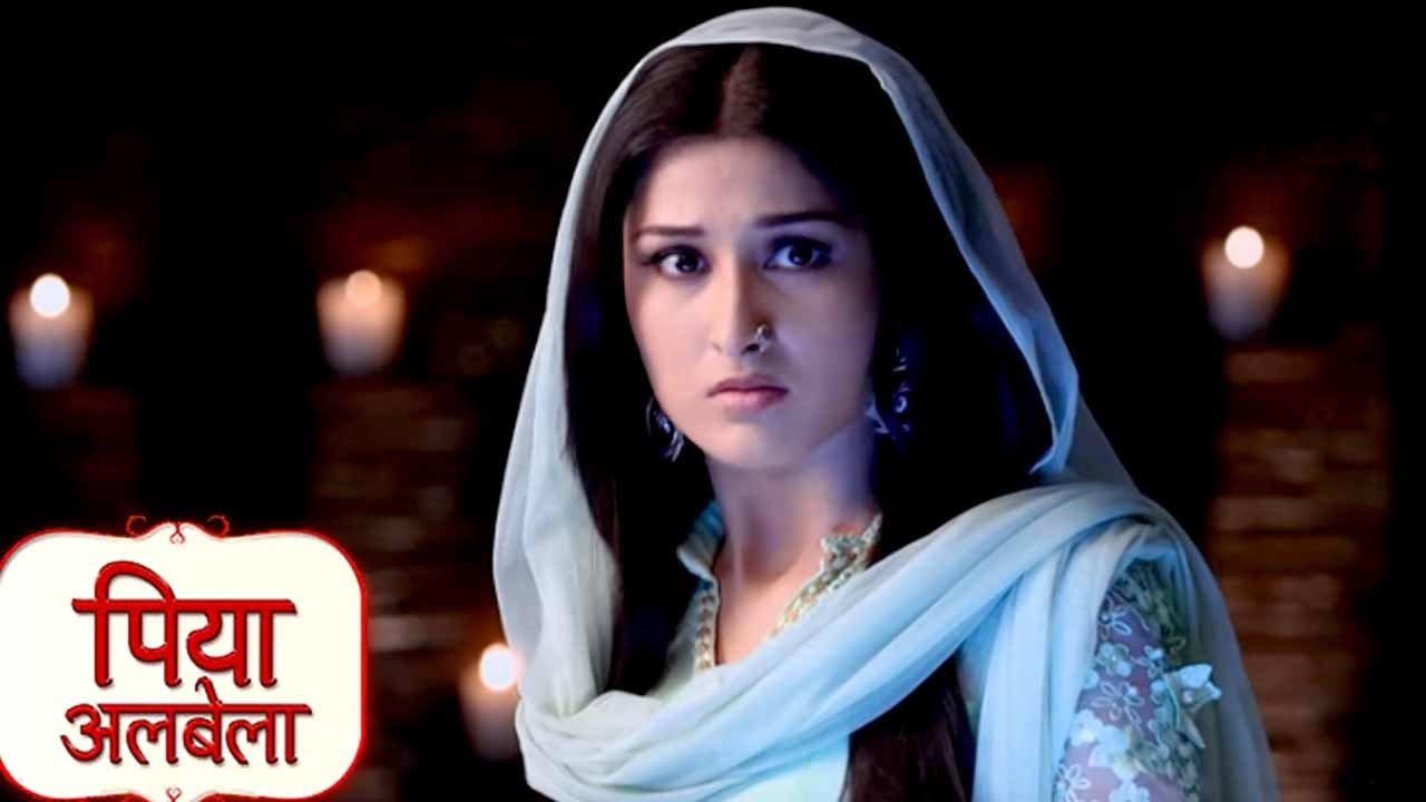Pooja to execute her secret plan in Piyaa Albela - TellyReviews