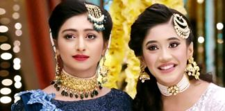 Yeh Rishta Revealed conspiracy of Kirti's accidental murder