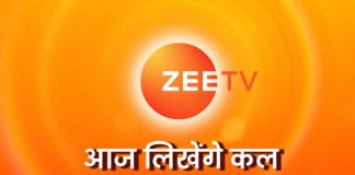 Zee Prime Shows Spoilers Highlights Tonight