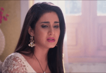 Naamkarann serial