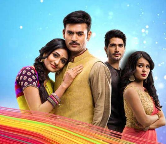 Saam Daam Dand Bhed: Vijay and Bulbul's new sorrow