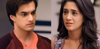 Yeh Rishta Shocking: A depressing phase for KaiRa