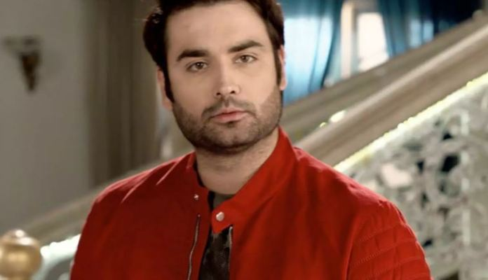 harman shakti tellyreviews.com