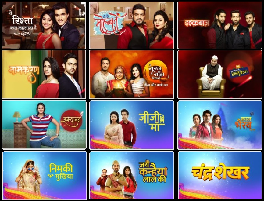 TellyReviews | Weekly reviews & stories of your favourite