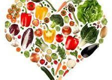 Healthy diet for a healthy energetic brain
