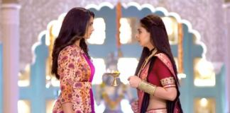 Udaan: Imli to claim her positive entry