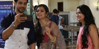 Silsila: Rajdeep's disguise, Mauli's denial and more...