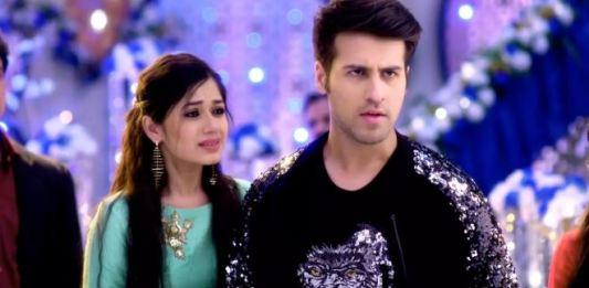 Tu Aashiqui: Randhir turns into new villain in Ahankti's love tale