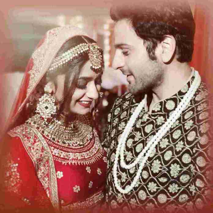 Meri Hanikarak Biwi: Akhilesh to meet his daughter