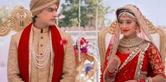 Yeh Rishta Kya Kehlata Hai: KaiRa wedding to accomplish