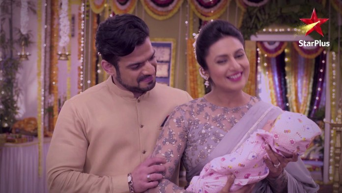 Yeh Hai Mohabbatein 17th June 2019 Bhallas tackle Sahil and Neha in their unique smart ways. Shaina convinces Shamshad for giving his confession against Sahil. She aims to get Sahil punished for his crimes