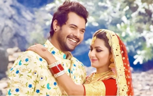 Dramatic Twists in Kumkum Bhagya and Kundali Bhagya