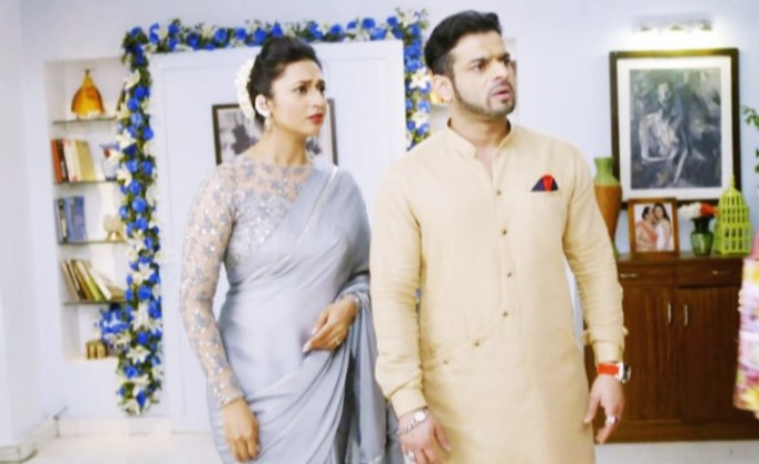 Yeh Hai Mohabbatein: IshRa's love conquers all odds