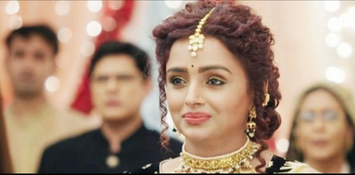 Suwarna gets happy