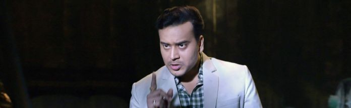 Yeh Hai Mohabbatein Parmeet makes a shocking confession