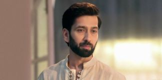 Ishqbaaz: Shivay brings a big surprise for Oberois