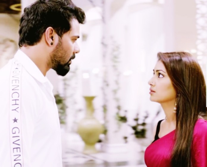 Kumkum Bhagya Destiny plays to surprise Abhi Pragya