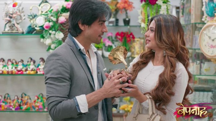 High points in Bepannaah and Udaan