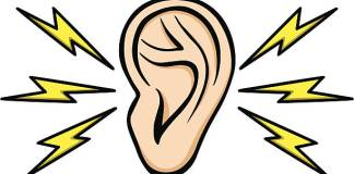 Home remedies for Ear Infections And Pain